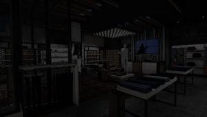 interiorismo comercial Studio17