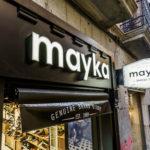 mayka-fuencarral-interiorismo-comercial-studio17