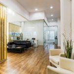 showroom-chika10-interiorismo-comercial-studio17