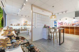 showroom-porronet-madrid-interiorismo-comercial-studio17