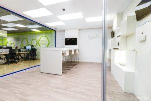interiorismo comercial-beeingenieria-studio17-11