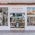 interiorismo-mayka-orihuela-studio17-02