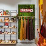 pikolinos-sevilla-interiorismo-comercial-studio17-00001