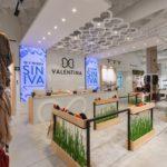 valentina-sevilla-interiorismo-comercial-studio17-00037