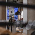 valentina-sevilla-interiorismo-comercial-studio17-00058
